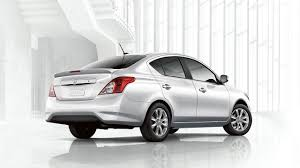 2017 Nissan Versa Sedan, New Cars And Trucks For Sale Columbus ... Old Pickup Truck Driving Down A Dirt Road In The Forest Columbus Inspirational Nissan Trucks Bc 7th And Pattison Freightliner Flatbed In Georgia For Sale Used On Car Dealerships And Phenix Cityopelika Cars At Sports Imports Ga Autocom Memphis Buyllsearch Volkswagen Passat Cargurus