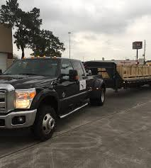 99 What Is Hot Shot Trucking Home Texas Freighters Transport