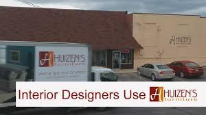 100 Huizen Furniture Interior Designers Use S Grand Rapids Michigan