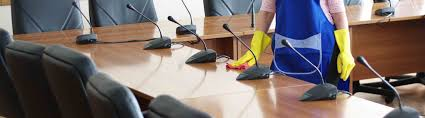 Naples FL mercial fice Cleaning Service TOP pany 2017