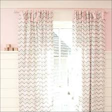 Yellow Blackout Curtains Target by Chevron Drapes Full Size Of Chocolate Brown And Blue Curtains