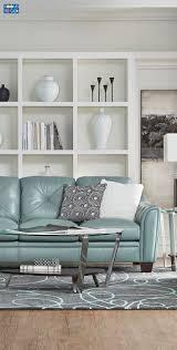 Cindy Crawford Fontaine Sectional Sofa by Cindy Crawford Beachside Sofa Hmmi Us