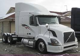 System Youtube Best Images On Pinterest S Best Volvo Semi Truck ... Custom Studio Sleepers Tractors Semis For Sale Cab Over Wikipedia Semi Truck With Condo Tractor Sleeper And Box Trailer For Stock 2014 Freightliner Cascadia Evolution Sleeper Truck For Sale Bed Beds Rv 4 Lb Memory Foam Mattress Topper 80 Old School Kenworth W900a Double Eagle Customized Lvo Semi Uvanus 2pcs2free Lvo Viking Vinyl Side Sticker Decal Graphic 2006 Peterbilt 379 Barrgo Cool Semitrailer Towing Engine Stock Vector Pin By Andr On Sterling Trucks Pinterest