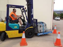 North Lakes Forklift Training Services - Aptlee Training - Forklift ... Rtitb Approved Forklift Traing Courses Uk Industries Cerfication In Calgary Milton Keynes Indiana Operator 101 Tynan Equipment Co Truck Sivatech Aylesbury Buckinghamshire Systems Train The Trainer And Bok Operators Kishwaukee College Liverpool St Helens Widnes Youtube Translift Bendi Driver Ltd Bdt Checklist Caddy Refill Pack Liftow Toyota Dealer Lift