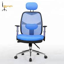 Godrej Executive Chairs, Godrej Executive Chairs Suppliers And ... Mesh Office Chair Computer Ergonomic Tx Executive Chairs And Leather Staples For Sale Prices Brands New Used Fniture Chicago Center Godrej Suppliers High Back Modern Wayfair Basics Reviews Rh Logic 400 From Posturite Eames Herman Miller Embody Hag Capisco Fully