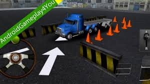 Truck Parking 3D Android Game Gameplay [Game For Kids] - YouTube Extreme Truck Parking Simulator Game Gameplay Ios Android Hd Youtube Parking Its Bad All Over Semi Driver Trailer 3d Android Fhd Semitruck Storage San Antonio Solutions Gifu My Summer Car Wikia Fandom Powered By Download Free Ultimate Backupnetworks Semitrailer Truck Wikipedia Garbage Racing Games For Apk Bus Top Speed Nikola Corp One Hard Game Real Car Games Bestapppromotion