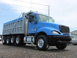 2008 FREIGHTLINER COLUMBIA 120 FOR SALE #2657 1993 Mack Rb688s Quad Axle Dump Truck Item G8806 Sold A Trucks For Sales Quad Axle Dump Sale In Ohio Sterling Lt8500 Used On Buyllsearch Michigan Best Truck Resource 1999 Peterbuilt 379 By Online Auction 5 Tips For Shoppers Onsite Installer Ltl9000 Volvo Peterbilt Related Keywords Suggestions 2008 Kenworth T800 For Sale 2555 Keep On Truckin