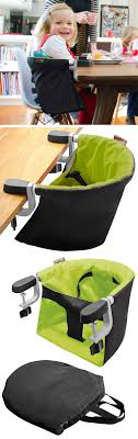 Clip On High Chair // Simple Clamp On Action And Easily Portable ... Unique Chicco Hook On High Chair Premiumcelikcom Joovy Leatherette Hookon Momma In Flip Flops Find More Chairbooster Seat The For Sale Best Y Baby Bargains Chairs Top 10 Of 2019 Video Review New Caboose Too Black Joovy Petite Consumer Portable Highchair Babycenter Alloutbabysworld