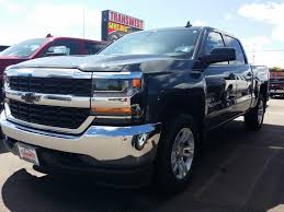 Sterling - All 2018 Chevrolet Silverado 1500 Vehicles For Sale Sterling Pickup Trucks For Sale Luxury New 2018 Ford F 150 2003 Sterling 140m Awd Service Utility Acterra Mercedes Diesel Power Full Custom Cversion Sale Today Prices Dodge Bullet Wikipedia Truck Price Elegant Vehicles Park Place 1999 Plow Home Farming Simulator 2013 5500 3500 Ford F250 Used In Opelousas La Automotive Group 2001 Acterra Tire Truck Vinsn2fzaamak31ah80936 Sa 2016 F150 Xlt Il Majeski Motors 2008 11 Ft Flat Deck Identical To Ram Points West