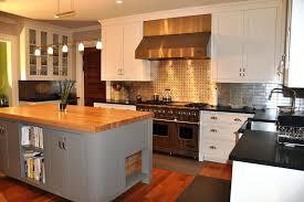 hauteur plan de travail cuisine ikea hauteur plan de travail cuisine ikea top photo cuisine