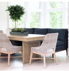 Rope Weave Dining Chair Alfresco Sintra 1100 Round Teak Ding Table Orient Express Costa Chair Taupe White Rope Grey Wood Height Lad Classic Bedroo Side Fniture Chairs Ellie 5pc Outdoor Setting Amazoncom Solid Retro Cowhide Garden Page 2 Of 12 Glasswells Peacock By Caline Wgu Design Danish Mid Century Frem Rojle And Set 4 Large Pine With Twist Legs Midcentury Swedish Modern Svegards Mkaryd Weave Luxury Organic Hand Woven
