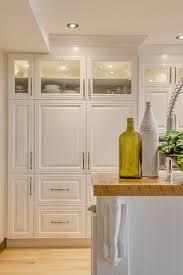 armoires de cuisine les matériaux possibles cuisines verdun