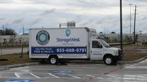 100 I Need A Truck Drive Our To Storage West Northpointe Northpointe Self