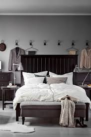 The IKEA UNDREDAL Bed Frame Is A Beautiful Addition To Any Bedroom