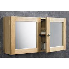 oak bathroom wall cabinets uk www islandbjj us