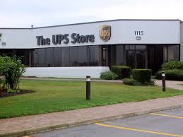 Contact Us | The UPS Store Best Excuse For A Late Package Ever Updated United Parcel Service Inc Nyseups Ups Saga Continues How Doubling Is Not Enough Huge Lease Jolts Ooing Expansion Amzl Us Amazon Ships Products Using Their Own Shipping Carrier Teamsters Tell No Drones Or Driverless Trucks Wsj To Test Cargo Bikes Deliveries In Toronto The Star Episode 536 Future Of Work Looks Like A Truck Planet Trailer Trucksimorg Archive Collection Upsreg Operating Boxcar Unveils Cute New Electric With Zero Tailpipe Emissions Buy Used Ups Top Car Designs 2019 20