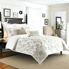 Bed Skirts Queen Walmart by White Bed Skirt Bath And Beyond Skirts King Velvet At Target