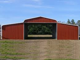 Eagle Carports - The Barn Yard Metal Horse Barns Pole Carport Depot For Steel Buildings For Sale Buy Carports Online Our 30x 36 Gentlemans Barn With Two 10x Open Lean East Coast Packages X24 Post Framed Carport Outdoors Pinterest Ideas Horse Barns And Stalls Build A The Heartland 6stall 42x26 Garage Lean To Building By 42x 41 X 12 Top Quality Enclosed 75 Best Images On Custom Prices Utility