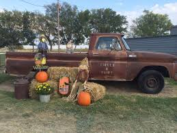 Colony Oklahoma Pumpkin Patch by Fun On The Farm U0027 Coming To Circle N Dairy News