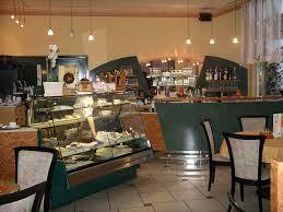 cafe und konditorei kleines café erfurt