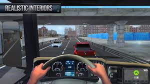 Truck Simulator 2017 2.0.0 APK Download - Android Simulation Games The Developers Of Euro Truck Simulator 2 Have Begun Reworking The Game Play Ldon To Manchester Youtube Best Russian Trucks For Game American Steam Cd Key Pc Mac And Linux Buy Now Italia Aidimas Zones Check Gaming Scania Driving Free Ride Missions Rain Dlc Review Scholarly Gamers America Apk Download Simulation Game War Restocked On Legendary Edition Community Guide How Add Music