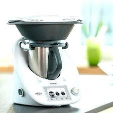 comparatif cuisine multifonction robots de cuisine vorwerk cuisine robots de cuisine vorwerk