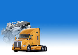 Kenworth Launching Certified Pre-Owned Program Next Year Certified Preowned 2017 Toyota Tundra Dlx Truck In Newnan 21680a 2016 2wd Crew Cab Pickup Nissan Vehicle Specials Used Car Deals 2018 Ram 1500 Harvest Pu Idaho Falls Buy A Lynnfield Massachusetts Visit 2015 Sport Waukesha 24095a Ford F150 Xlt Delaware 2014 Chevrolet Silverado Lt W1lt Big Horn 22968a Wilde Offers On Certified Preowned Vehicles Burton Oh 2500 Laramie Longhorn W Navigation