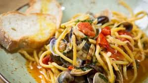 100 Soup To Nuts Food Truck The 6 Dishes Health Nuts Order At Olive Garden Fox News