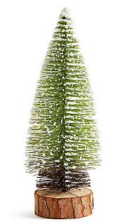 4 Ft Pre Lit Christmas Tree Asda by The Best Christmas Trees For 2017 Including Artificial Designs