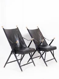 Leather Safari Chairs - Decorative Collective Woodside Set Of Two Decorative Mosaic Folding Garden Chairs Outdoor Fniture Bermuda Bunk Bed 80x190 Cm White Kave Home Shop Online At Overstock Nano Chair Ding Add On Create Your Own Bundle Inexpensive 16 Fabulous Ways To Decorate Covers Sashes Dpc Event Services Metal 80 For Sale 1stdibs 10 Modern Stylish Designs 13 Types Of Wedding For A Big Day Weddingwire Shin Crest Gray Color 4 Details About Amalfi Greystone Table 2 60 D X 72 Grey Cortesi Chdc700205 Ddee Inoutdoor With Wicker Seat Brown