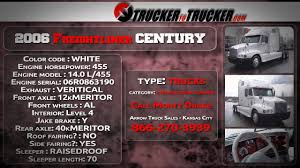 100 Semi Trucks For Sale In Kansas Arrow City Huge Selection Of YouTube