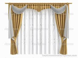 Marburn Curtains Locations Pa by Images Of Marburn Curtains Halloween Ideas