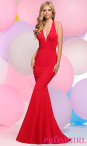 celebrity prom dresses evening gowns promgirl zg 30894