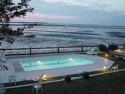 hotel restaurant le grand chalet ronce les bains