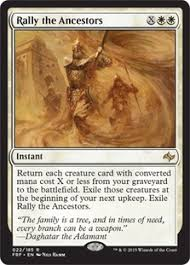 Faerie Deck Mtg Legacy by Starcitygames Com Important Words Of Wisdom And Eldrazi In Legacy