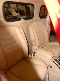 Custom Truck Interior Upholstery / Rick's Custom Upholstery 172 Ambulance Command Cversion For Psc German Truck The Hobby Den Dodge Wc53 Carryall 1953 Pickup Sale Classiccarscom Cc24211 Restomod Wkhorse 1942 Carryall Turbodiesel Diesel Army 2008 Ram 1500 Quad Cab Ultimate Rides 2007 4x4 Hemi For In Gainesville Fl Oconnors Chrysler Jeep Vehicles Sale Pickford Cc1095061 Cc1027916 2012 Estrada Motsports 194853 Trucks Zerk Access Covers Youtube Temperature Gauge 1502675 195153 Nos