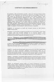 Documento Sedesol 2 By LSRotaNuevo Issuu