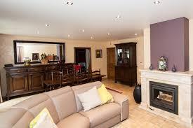spot led encastrable plafond cuisine spot pour salle a manger photos de conception de maison