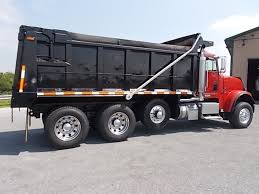 Inventory-for-sale - Best Used Trucks Of PA, Inc Dump Truck Vocational Trucks Freightliner Dash Panel For A 1997 Freightliner For Sale 1214 Yard Box Ledwell 2011 Scadia For Sale 2715 2016 114sd 11263 2642 Search Country 1986 Flc64t Dump Truck Sale Sold At Auction May 2018 122sd Quad With Rs Body Triad Ta Steel Dump Truck 7052 Pin By Nexttruck On Pinterest Trucks Biggest Flc Cars In Massachusetts