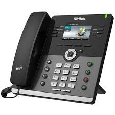 Htek: Buy Htek Business VoIP Phones & Accessories Amazoncom Cisco Spa504g 4line Ip Phone With 2port Switch Poe Other Home Telephones Audiocode Hd Handset Gtpm00592 Cordless Yealink Phones Warehouse Sipt20p Desk Buy Ligo Voip Business Handsets Headsets From Gradwell 25 Credit The 5 Best Wireless To In 2018 Visit Unlocked Linksys Pap2 Pap2na Voip Voice Spa 303 3line Amazonin Electronics Sipt42g Refurbished Looks As New