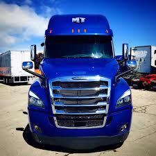 Metro Truck Group On Twitter: