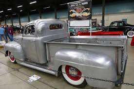 1940s Chevy Truck Lovely Custom Styling Of The 60s Gene Winfield S ... 5 Overthetop Ebay Rides August 2015 Edition Drivgline Vintage Red Ford Pickup Truck Stock Photos Fordv82ton Gallery 1940 Panel Fast Lane Classic Cars 1303cct07o1940fordtrucktailgate Hot Rod Network Bring A Chassis Back To Life Part 2 1947 Classics For Sale On Autotrader 135101 Youtube Craigslist Find Restored Delivery Tci Eeering 01946 Chevy Suspension 4link Leaf Trucks 1940s Premium Ford A Different Point View