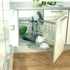 amenagement placard cuisine angle amenagement interieur meuble de cuisine am nagement placard