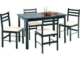 table et chaises de cuisine chez conforama table et chaises cuisine ensemble table chaises cuisine superbe
