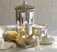 Pottery Barn Bathroom Accessories by Bath Accessories Tropical Bathroom Accessories By Pottery Barn