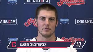 Indians Trevor Bauer Focused On Velocity | MLB.com Banister Gate Adapter Neauiccom Hollyoaks Spoilers Is Joe Roscoes Son Jj About To Be Kidnapped Forest Stewardship Institute Northwoods Center 4361 Best Interior Railing Images On Pinterest Stairs Banisters 71 Staircase Railings Indians Trevor Bauer Focused Velocity Mlbcom Jeff And Maddon Managers Of Year Luis Gonzalezs Among Mlb Draft Legacies Are You Being Served The Complete Tenth Series Dvd 1985 Amazon Mike Berry Actor Wikipedia