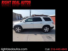 Used Cars For Sale Wichita KS 67202 Right Deal Autos Porsche Wichita Dealer In Ks Inventory Kansas Truck Equipment Company 2008 Kenworth T800 For Sale By Dealer 3707 W Maple St 67213 Freestanding Property For Sale 1983 Am General M915 Eddys Chevrolet Cadillac 100 Off Youtube Professional Fleet Services Expert Truck And Fleet Repair 1gtpctex5az248304 2010 Teal Gmc Sierra C15 On Wichita 2003 Silverado 1500 Goddard Kansas Pickup Photos Stuff Productscustomization Used 2017 1982 Ford Econoline Box Item H5380 Sold July 23 V