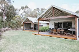 100 Luxury Accommodation Yallingup Bungalow Deluxe Villas