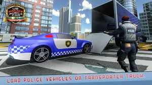 US Police Muscle Car Cargo Plane Flight Simulator - Android Games In ... Bruder Man Tga Low Loader Truck With Jcb Backhoe Island Ipad 3d Model Truck Loader Excavator Cstruction 3d Models Pinterest 3 Chedot Toys Eeering Vehicle Series Set Mini Roller Mine Offroad 2018 11 Apk Download Android Simulation Games Dump Hill Sim Gameplay Hd Video Dailymotion Amazoncom Tomy Big Cool Math 2 Best Image Kusaboshicom 5 Level 29 You Are Part Of It Youtube Cstruction Simulator Us Console Edition Game Ps4 Playstation How To Install Mods In Euro 12 Steps