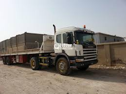 Scania Truck For Sale | Qatar Living Kleyn Trucks For Sale Scania R500 Manualaircoretarder 2007 New Deliverd To Sweden Roelofsen Horse Box Flat Sold Macs Huddersfield West Yorkshire Catalogue Of On In Ukkitwe On Line Kitwe 3series Is The Greatest Truck All Time Group Scania R124la 4x2 Na 420 Tractor Units For Sale Topline Used Tractor Truck Suppliers And Manufacturers At P93 Hl Retrade Offers Used Machines Vehicles Classic Keltruck Trucks Page 71 Commercial Motor R 4 X 2 Tractor Unit 2008 Sn58 Fsv Half